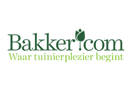 Bakker website