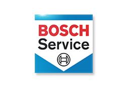 Bosch carservice website