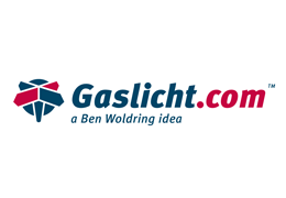 Gaslicht.com website