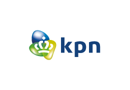 KPN website