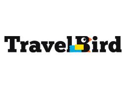 Travelbird website