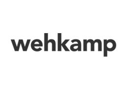 Wehkamp website
