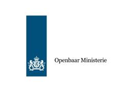 OM Breda website