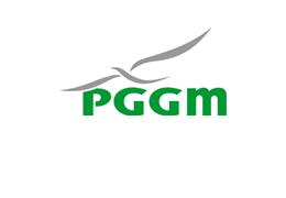 PGGM website